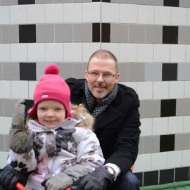 Lapset eivät voi olla paketteja, joita siirrellään väistöön neljään eri kouluun (Länsiväylä, 2.2.2021)
