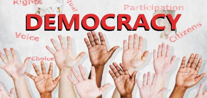 Uudistetaan OAJ – OAJ:n uudistushaluisten valtuustovaaliehdokkaiden ohjelmajulistus