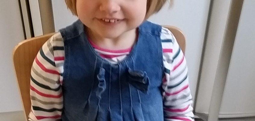 Erityiset ja ainutlaatuiset – lapset ja nuoret kauppatavaraa vauraassa Espoossa?