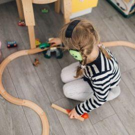 Valtuuston päätös toivomuksineen Espoon vammaispalveluiden tilanteesta 29.4.19