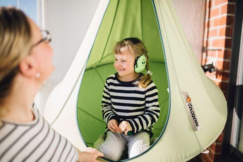 Lapsen autismi on vanhemmalle rankkaa – Elämässä.fi