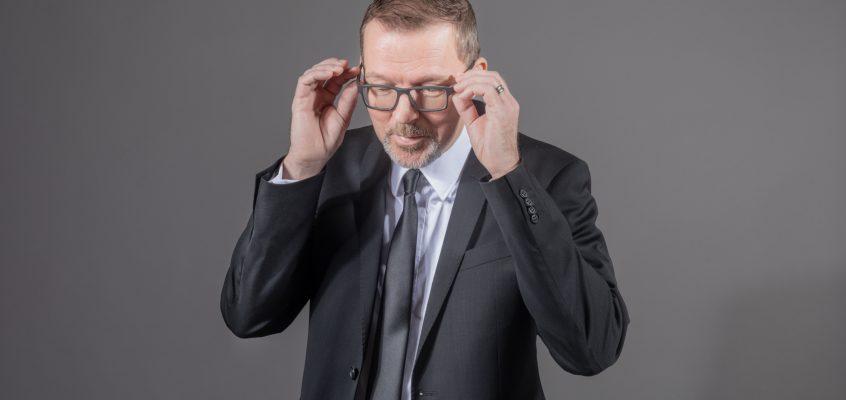 Nyt ei olisi Espoossakaan leikkauslistojen aika – vaan kuinkas sitten kävikään syksyllä 2020?